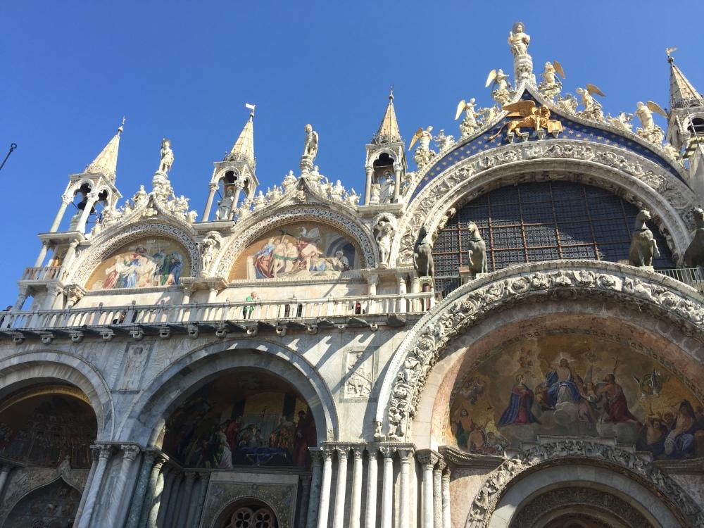 st-marks-basilica-venice-travelanyway