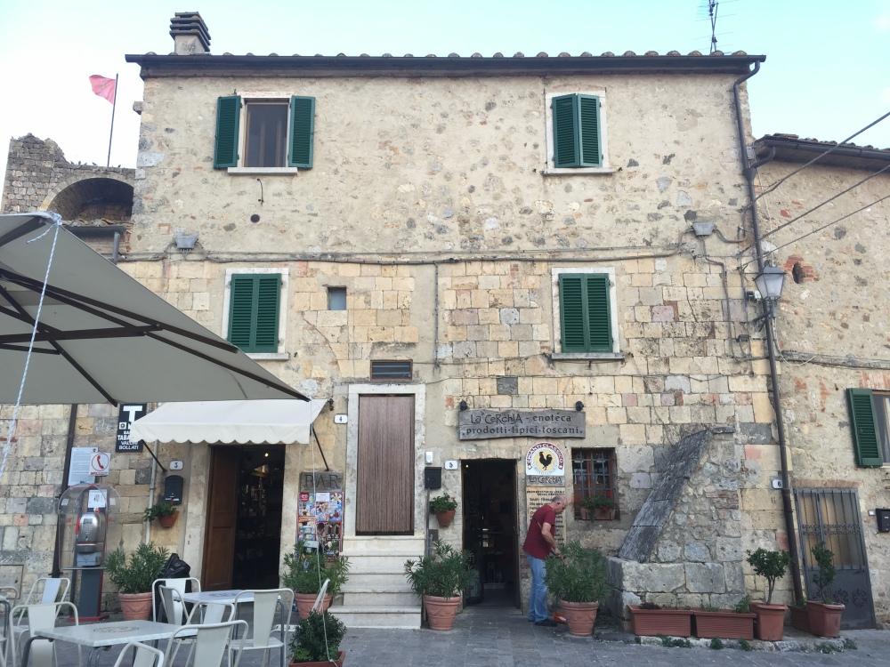 monteriggioni-2-travelanyway