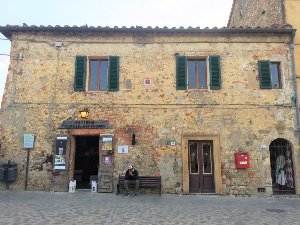 monteriggioni-3-travelanyway