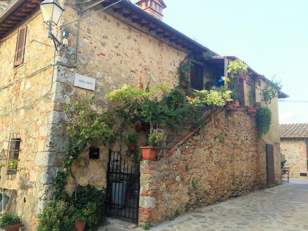 monteriggioni-4-travelanyway