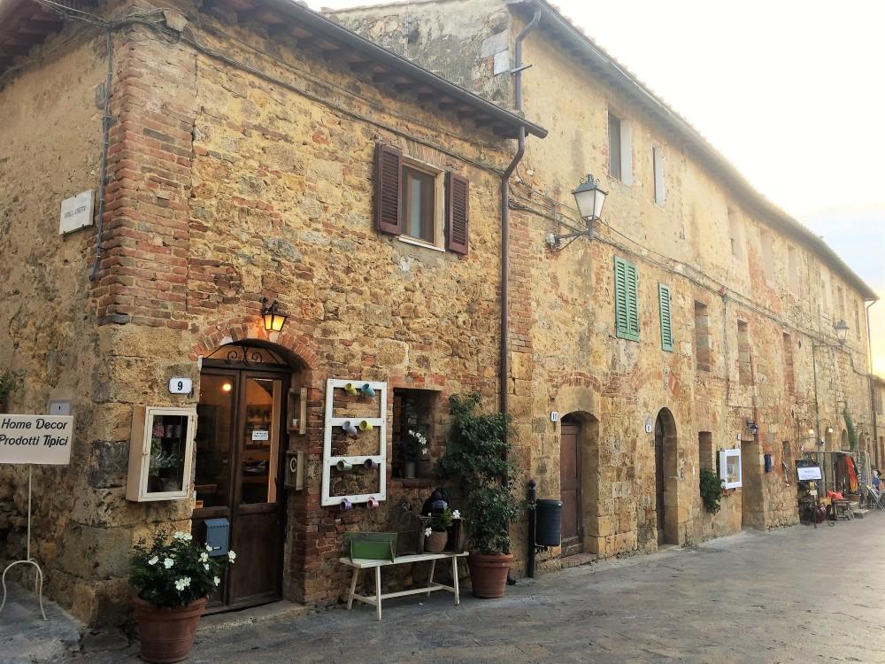monteriggioni-5-travelanyway