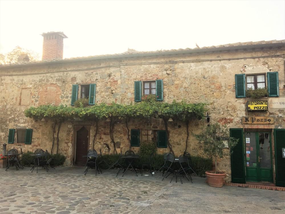 monteriggioni-6-travelanyway