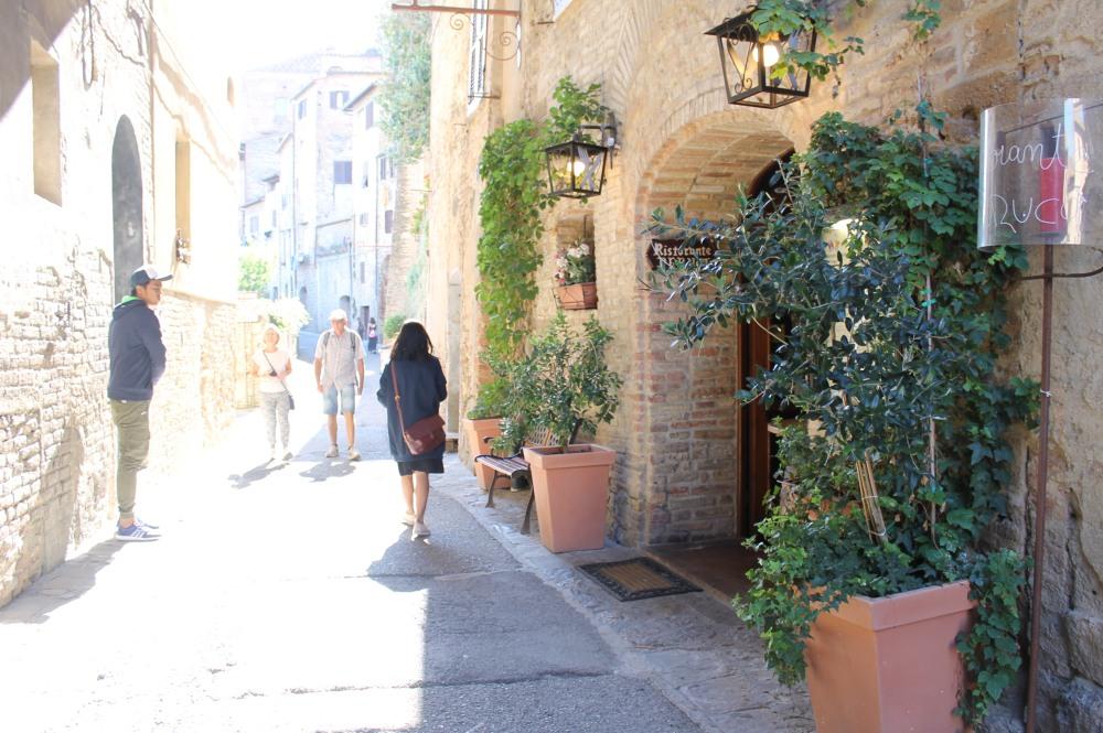 san-gimignano-4-travelanyway