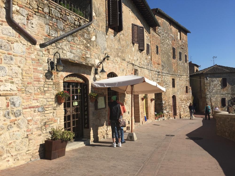 san-gimignano-6-travelanyway