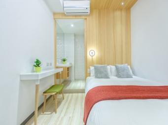 meander-hostel-room-2-travelanyway