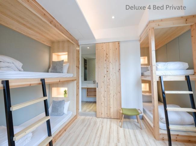 meander-hostel-room-travelanyway
