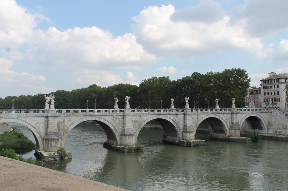 pont-santangelo-rome-italy-travelanyway