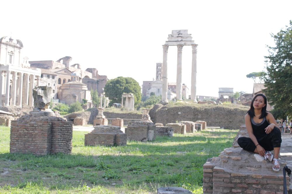 roman-forum-2-rome-italy