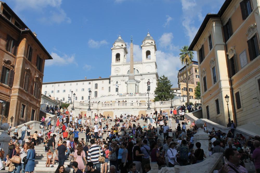 spanish-steps-rome-italy-travelanyway