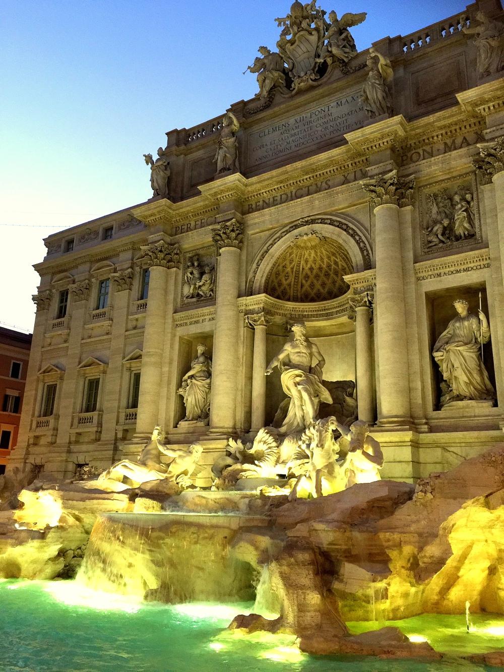 trevi-fountain-2-rome-italy-travelanyway
