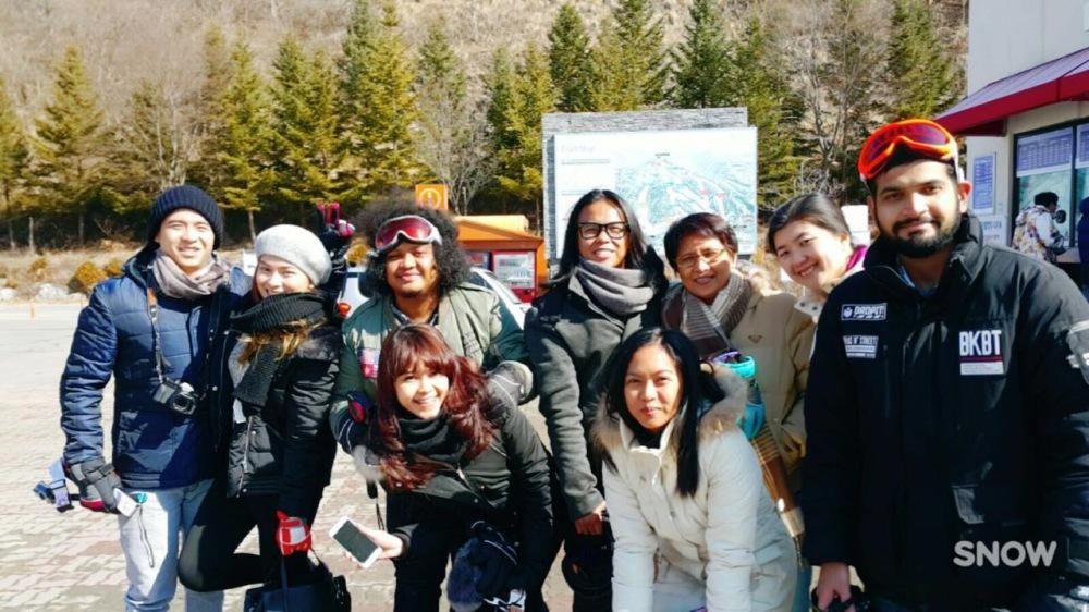 trazy-crew-south-korea-travelanyway