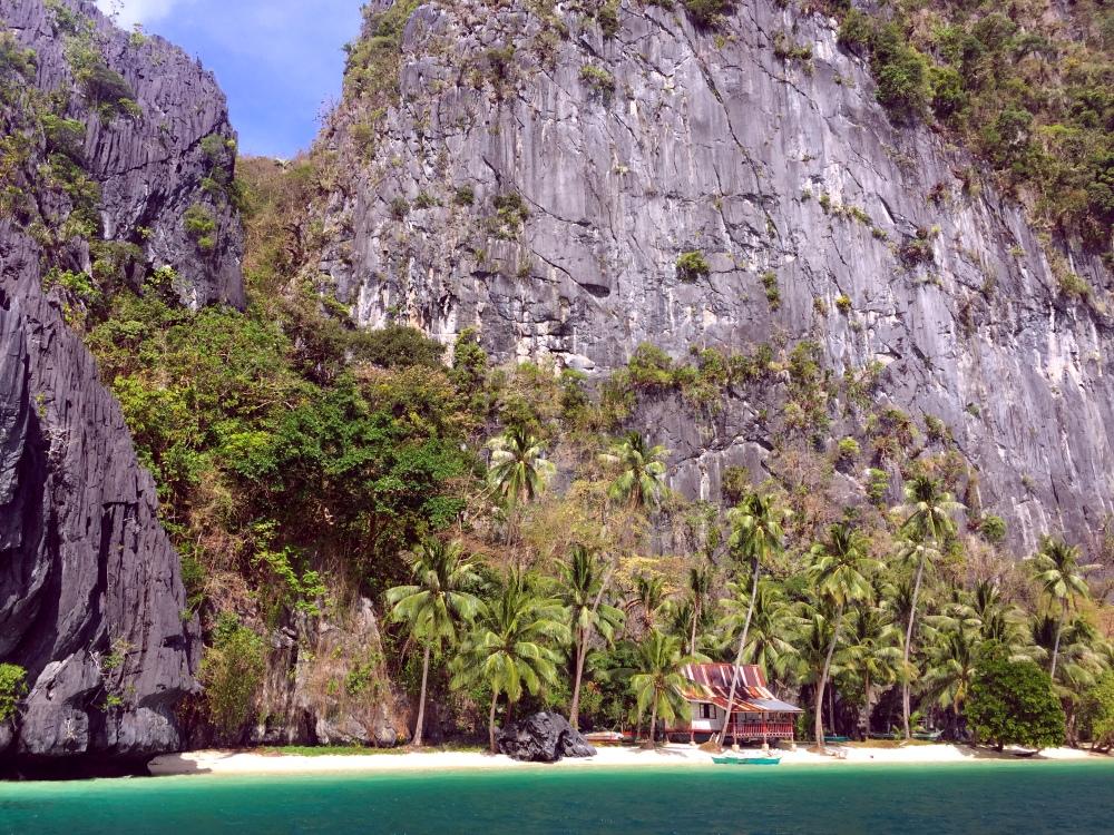 Pinagbuyutan El Nido Island Tours Skipper Charters Palawan Philippines TravelAnyway