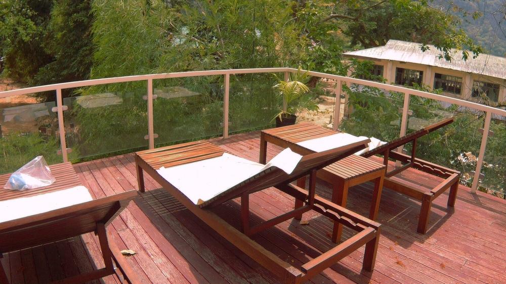 Spin Hostel 1 El Nido Palawan TravelAnyway 1