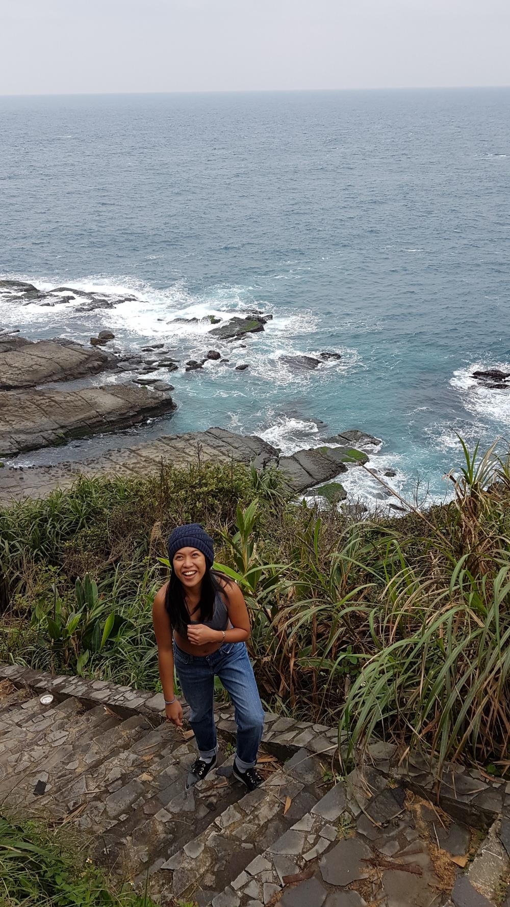 Bitou Cape Taiwan Travelanyway (3)