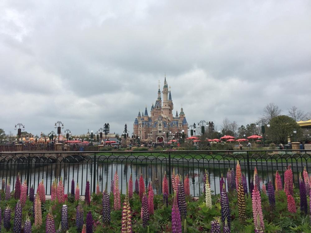 Disneyland Shanghai TravelAnyway (2)