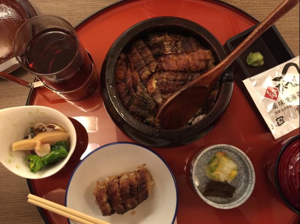 nagoya-food-travelanyway.jpg