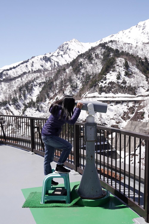 Tateyama Alpine Route Nagoya Travelanyway (5)