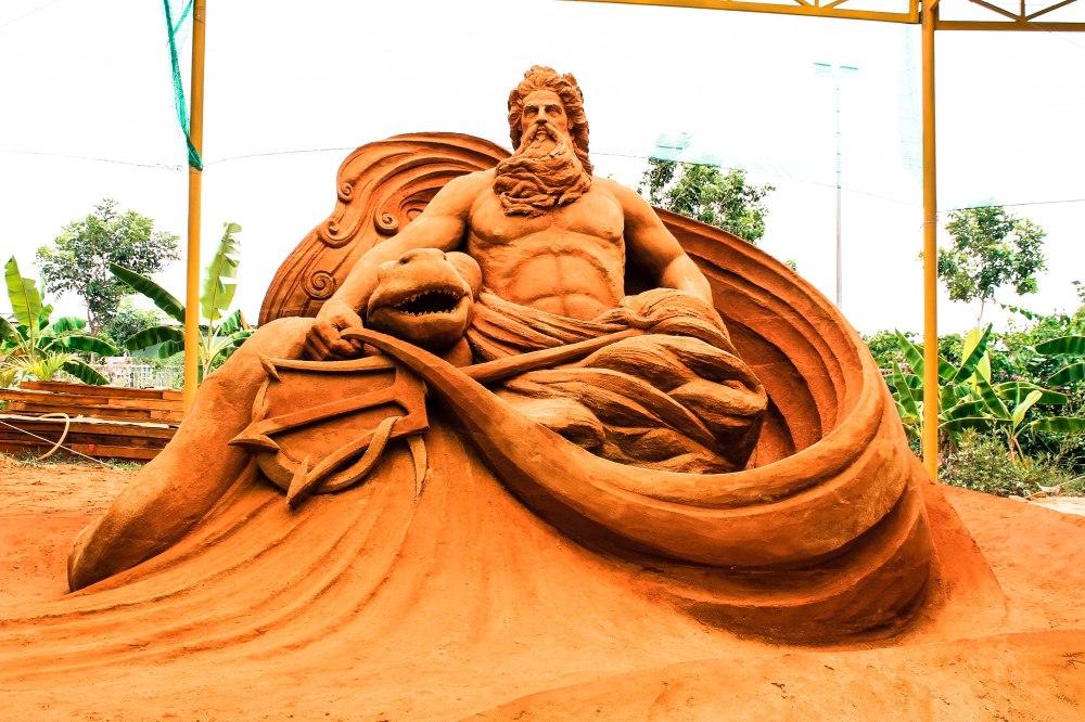 Sand Museum Mui Ne Vietnam Travelanyway 2 (2)
