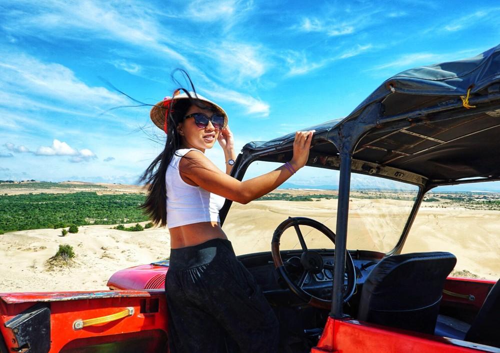 White Sand Dunes Mu Ne Vietnam Travelanyway 3