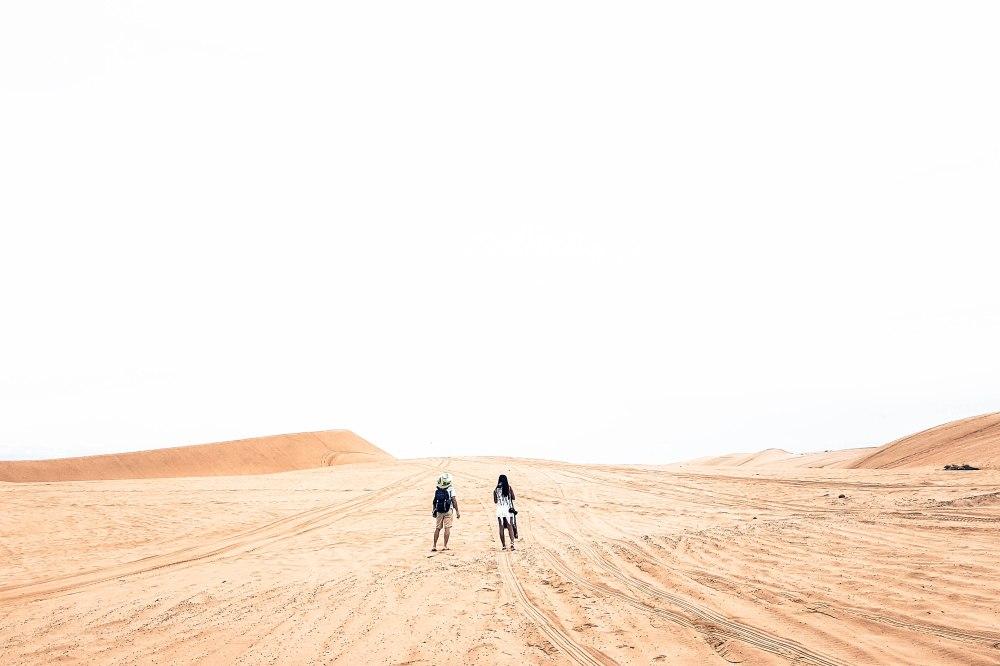 White Sand Dunes Mu Ne Vietnam Travelanyway 5