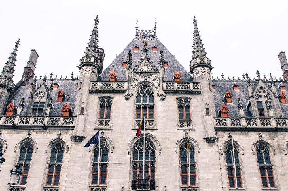 Belgium Travelanyway (2)
