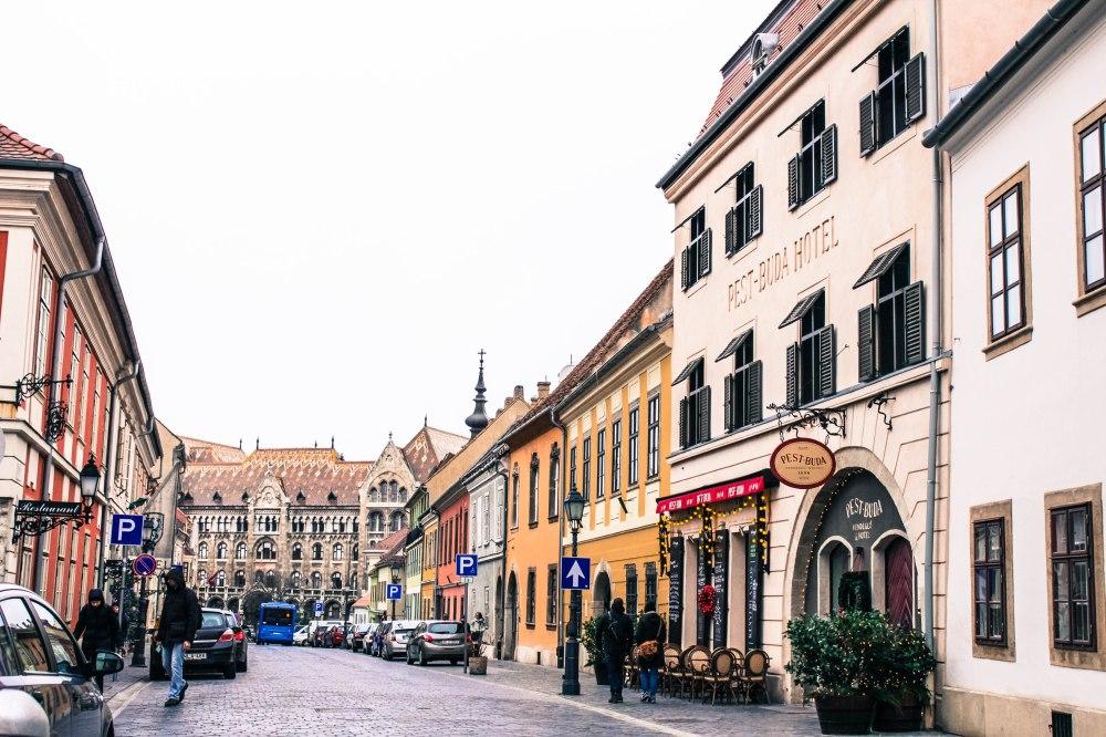 Budapest Hungary Travelanyway (2)