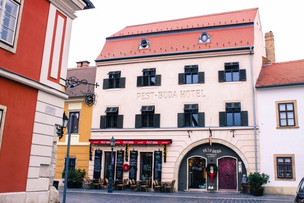 Budapest Hungary Travelanyway (3)