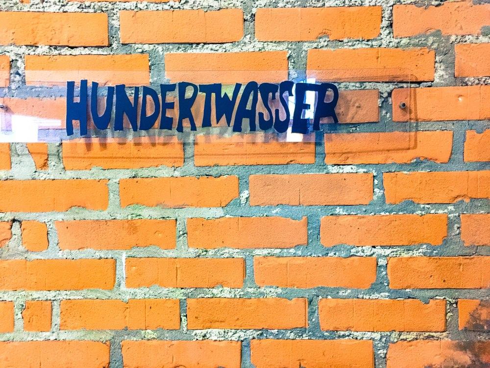 Hundertwasser Museum Vienna Austria Travelanyway (10)