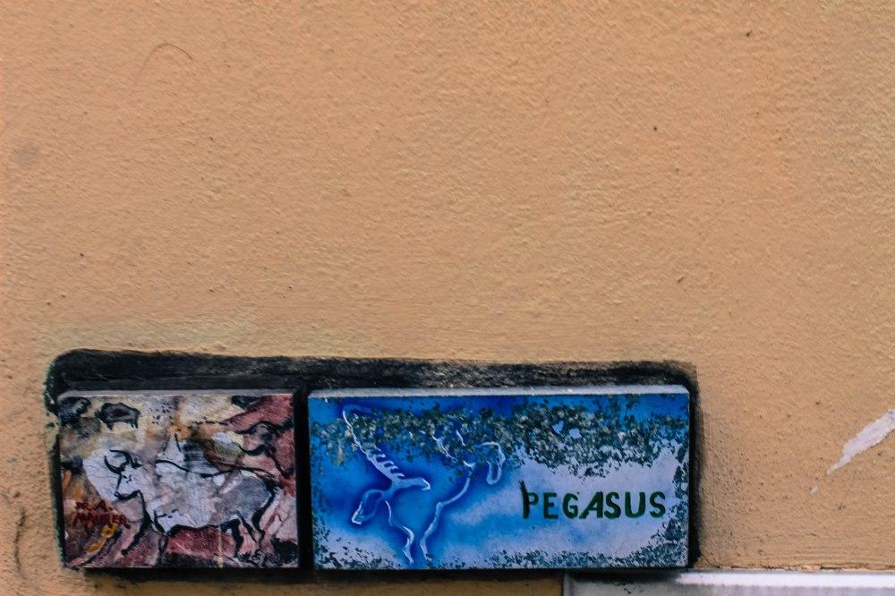 Hundertwasser Museum Vienna Austria Travelanyway (3)
