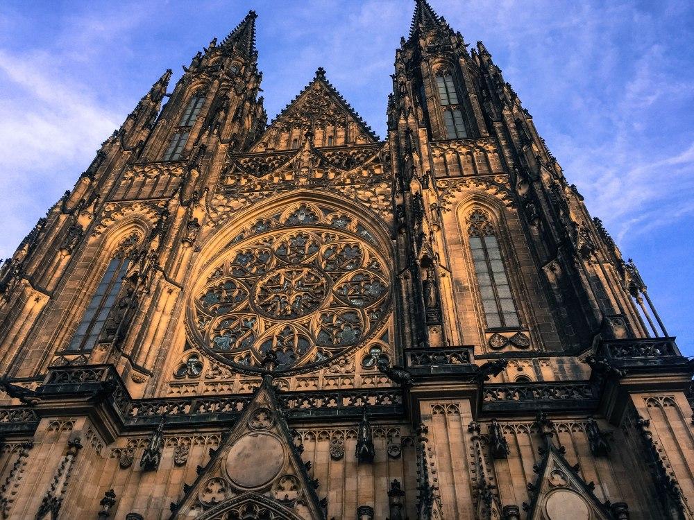 Prague Czech Republic Travelanyway (5)