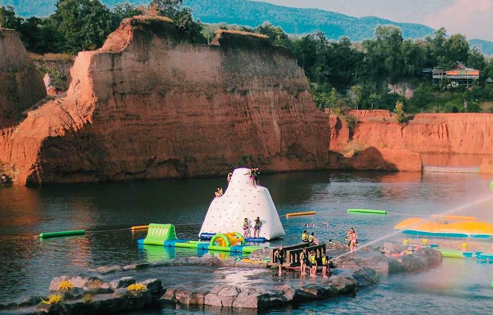 Grand-Canyon-Water-Park-Chiang-Mai-Thailand